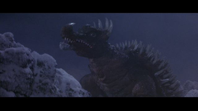 File:74 anguirus (1).png