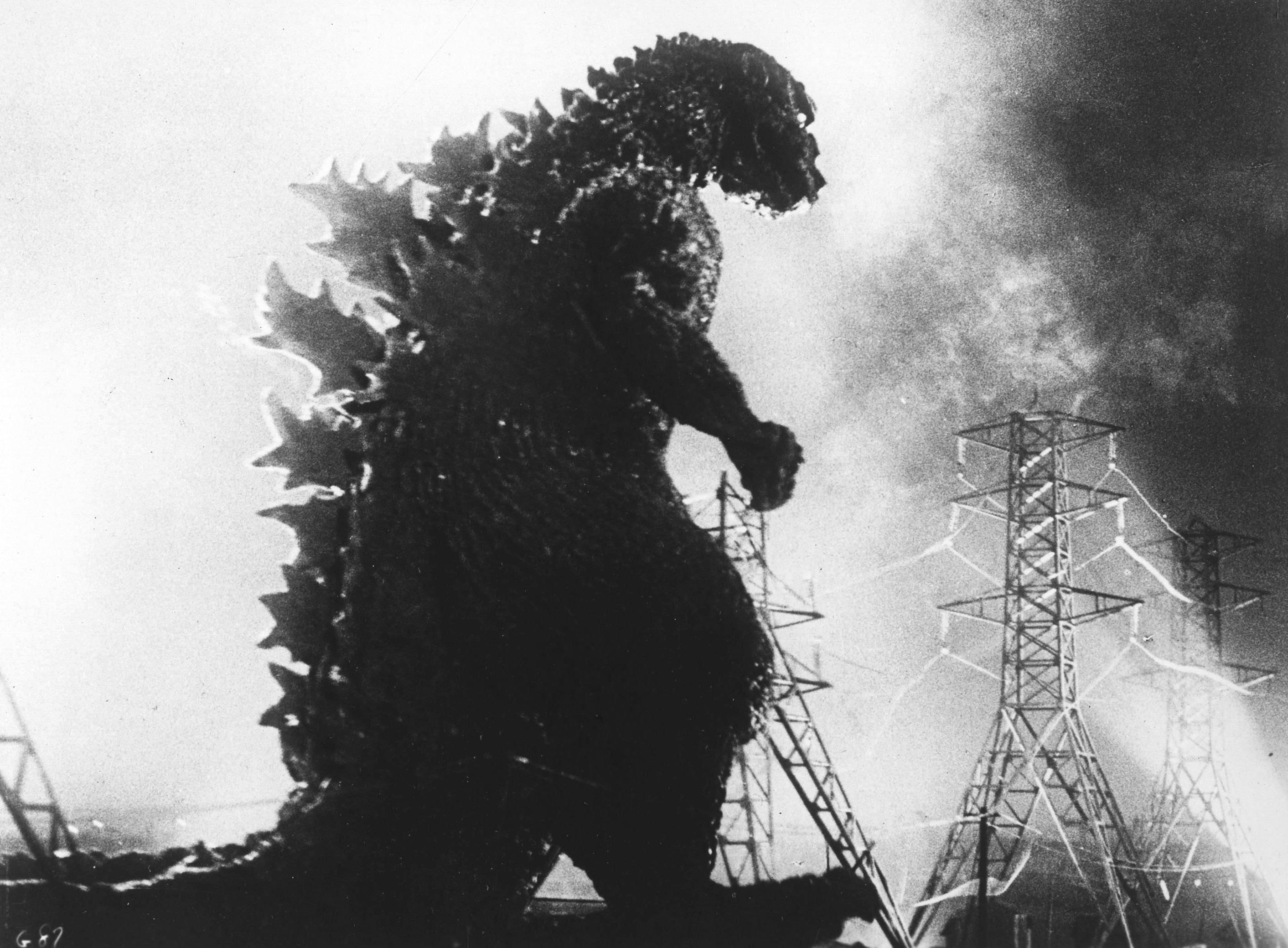 Arquivo:Godzilla 1954.jpg