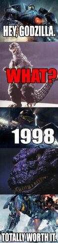 File:Godzilla meme by awesomeness360-d7330ts.jpg