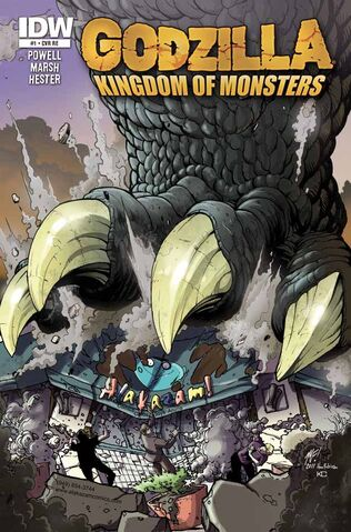 File:KINGDOM OF MONSTERS Issue 1 CVR RE 71.jpg