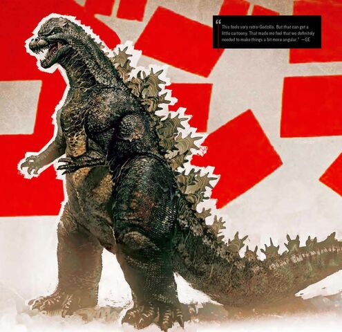 File:Concept Art - Godzilla 2014 - Godzilla 4.jpg