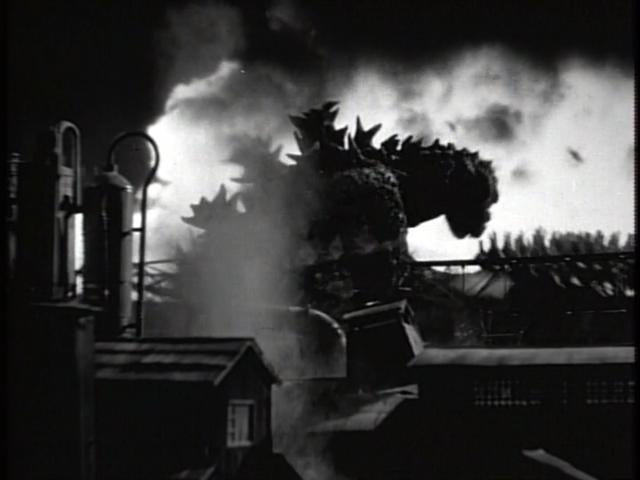 File:Godzilla Raids Again - 42.png