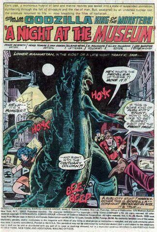 File:Godzilla Vol 1 20 001.jpg