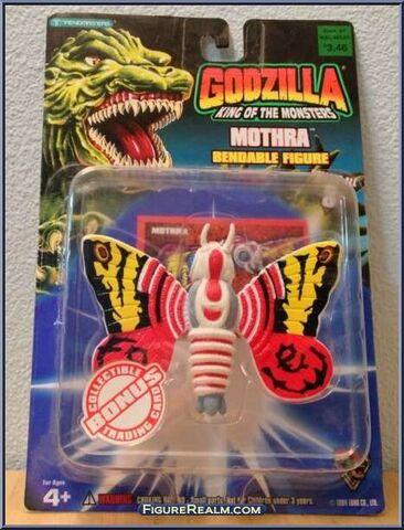 File:Mothra-Bendable-Front.jpg