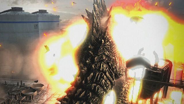 File:PS3 Godzilla Gallery Hollywood 4.jpg