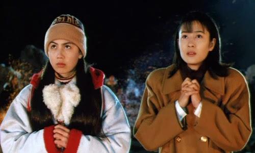 File:Asagi and Dr. Honami in Gamera 2.jpg