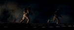 Godzilla TV Spot Spain - 2