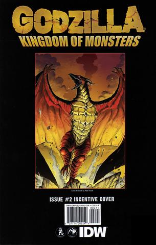 File:KINGDOM OF MONSTERS Issue 2 Back CVR.png