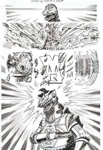 File:RULERS OF EARTH Issue 13 Concept Art 2.jpg
