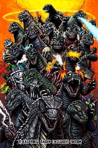 File:60 Years of Mayhem Super Godzilla.jpg
