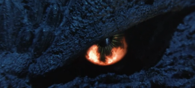 File:Godzilla Final Wars - 3-5 Godzilla's Been Reawakened.png