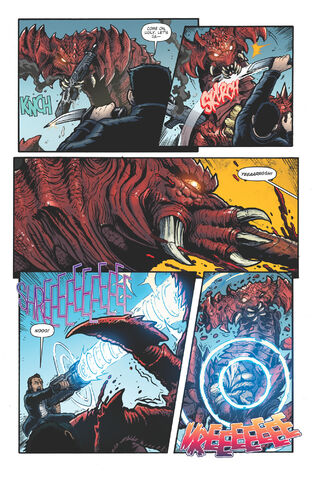 File:Godzilla Rulers of Earth issue 12 pg 2.jpg