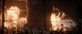 Screenshots - Godzilla 2014 - Monster Mash 44