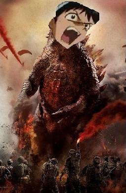 File:Godzilla Empire Reveal.jpg