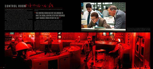 File:Godzilla The Art of Destruction Page 70.jpg