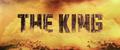 Kong Skull Island - Reign TV Spot - 13