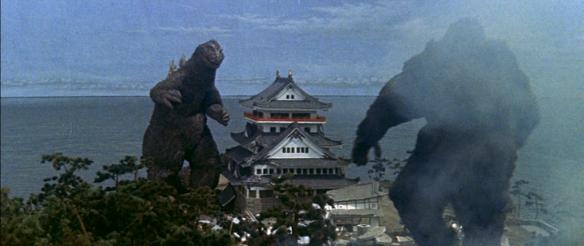 File:Atami Godzilla vs King Kong.png