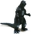 Bandai Japan Godzilla 50th Anniversary Memorial Box - Godzilla 1954