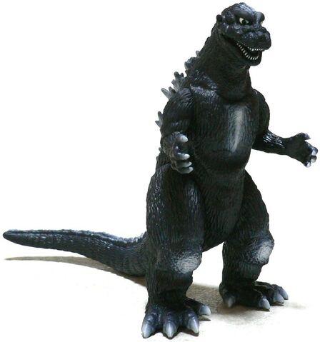 File:Bandai Japan Godzilla 50th Anniversary Memorial Box - Godzilla 1954.JPG