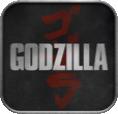 File:Godzilla Encounter App.png