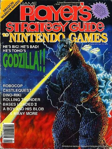 File:Godzilla Monster Of Monsters Strategy Guide.jpg