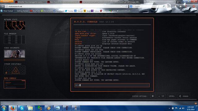 File:MutoGotRickRoll'd2.jpg
