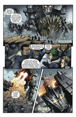 File:RULERS OF EARTH Issue 15 Page 1.jpg