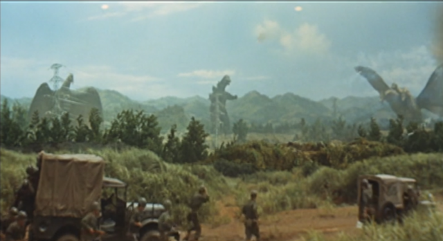 File:Countryside23.png