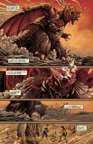 File:Godzilla Cataclysm Issue 5 - Page 1.jpg