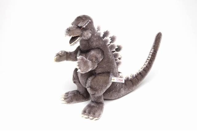 File:Steiff 60th Anniversary Shodai Godzilla.jpg
