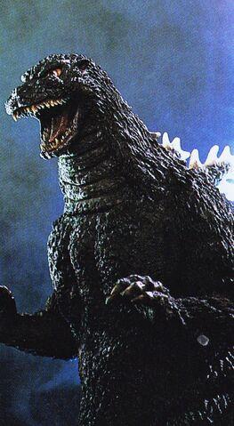 File:GVMG2 - Godzilla.jpg