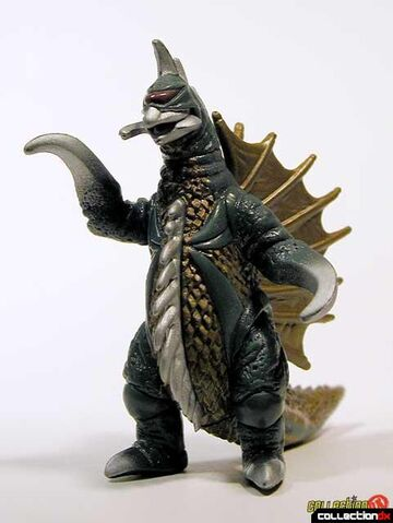 File:Gigan mini figure.jpg