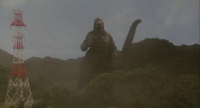 File:Godzilla reveals himself.png
