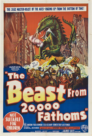File:The-beast-from-20000-fathoms-poster.jpg
