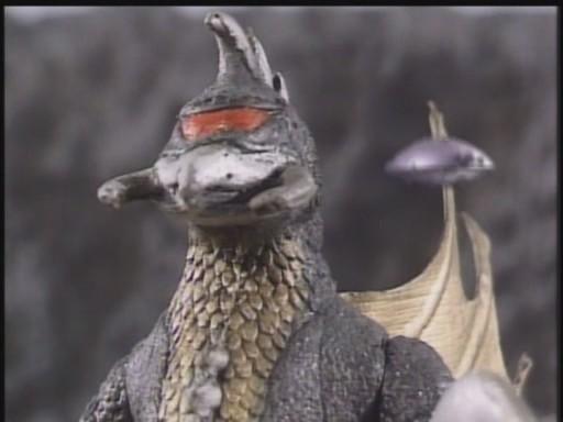 File:Godzillaislandstory1605.jpg
