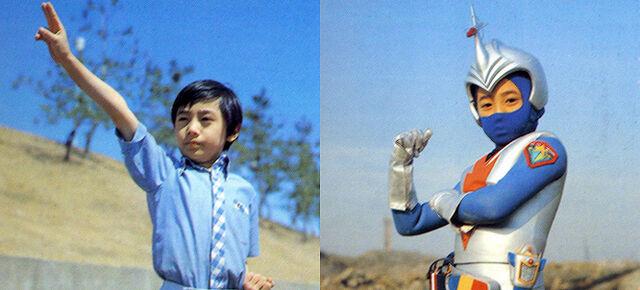 File:ZF - Akira.jpg