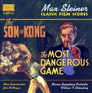 File:Son Of Kong Soundtrack.jpg