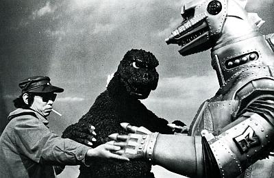 File:Teruyoshi Nakano with Godzilla and MechaGodzilla.jpg