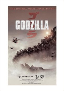 File:Godzilla Official Movie Novelization.jpg
