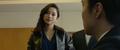 Shin Gojira - Trailer 1 - 00012