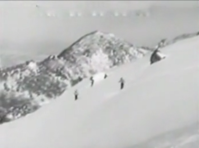 File:A lot of skiing in this movie... 6.PNG