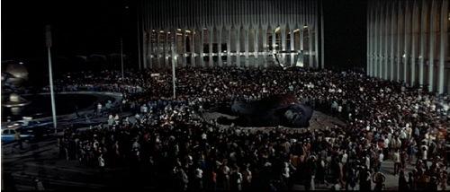 File:King Kong 1976 Ending.jpg