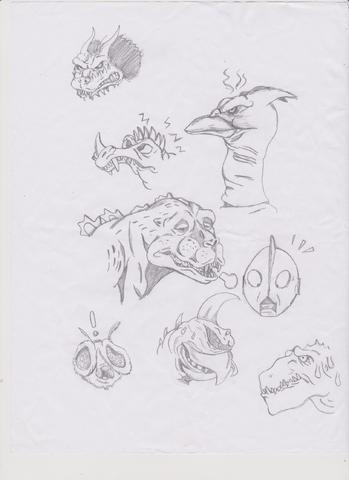File:Cartoons.png
