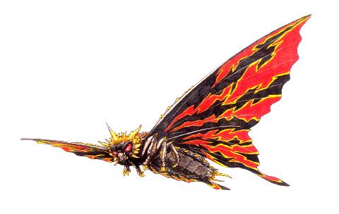 File:Concept Art - Godzilla vs. Mothra - Battra Imago 13.png