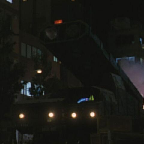 File:Godzilla.jp - SH-60 Taiho.jpg