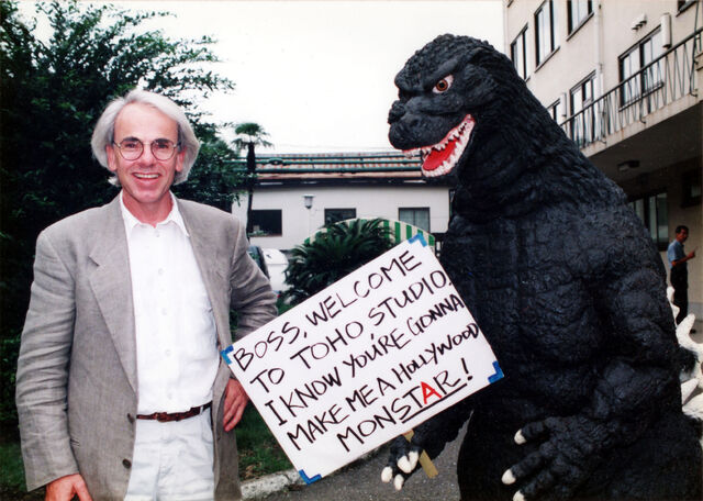 File:GodzillaWelcomesJan01b.jpg
