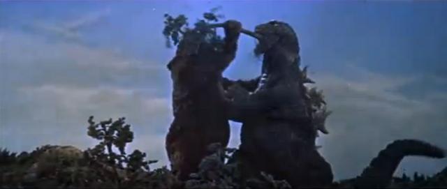 File:King Kong vs. Godzilla - 76 - EAT YOUR VEGETABLESSSSSSSSSSSSSSSS.png