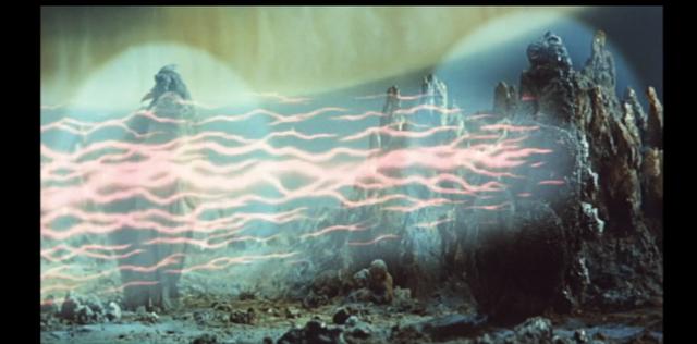 File:Rodan! Godzilla! WAKE UP!.png
