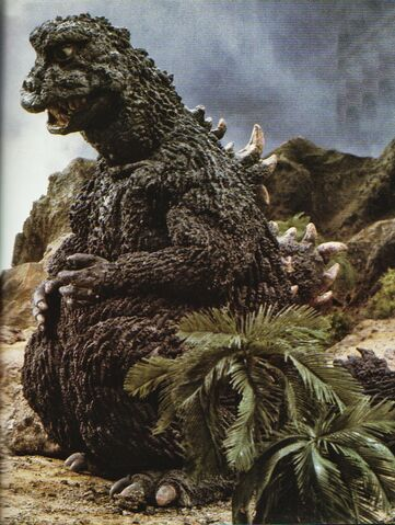 File:SOG - Sitting Godzilla.jpg