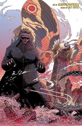 File:GANGSTERS AND GOLIATHS Issue 2 CVR A Art.png